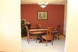 2451 Scarlet Oak Drive - Photo 12