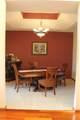 2451 Scarlet Oak Drive - Photo 13