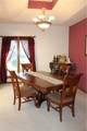 2451 Scarlet Oak Drive - Photo 14
