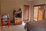 2451 Scarlet Oak Drive - Photo 34