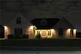 2451 Scarlet Oak Drive - Photo 5