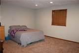 2451 Scarlet Oak Drive - Photo 47