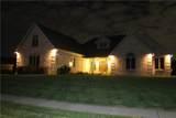2451 Scarlet Oak Drive - Photo 6
