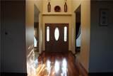 2451 Scarlet Oak Drive - Photo 8