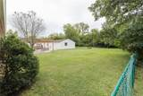 7133 Griffith Road - Photo 17