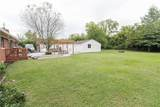 7133 Griffith Road - Photo 18