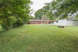 7133 Griffith Road - Photo 19