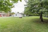 7133 Griffith Road - Photo 20