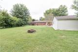 7133 Griffith Road - Photo 21