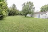 7133 Griffith Road - Photo 22