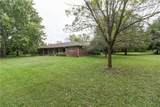 7133 Griffith Road - Photo 24