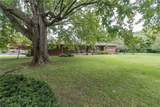 7133 Griffith Road - Photo 26
