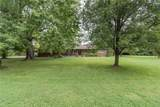 7133 Griffith Road - Photo 30