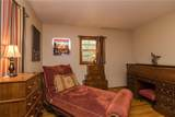 7133 Griffith Road - Photo 4
