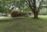 7133 Griffith Road - Photo 31
