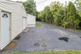 7133 Griffith Road - Photo 32
