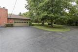 7133 Griffith Road - Photo 33