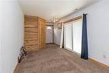 7133 Griffith Road - Photo 40