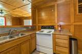 7133 Griffith Road - Photo 41