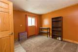 7133 Griffith Road - Photo 43