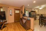 7133 Griffith Road - Photo 8