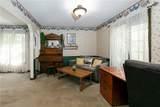 783 Woodridge Court - Photo 11
