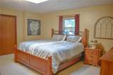 7683 Thorncrest Drive - Photo 9