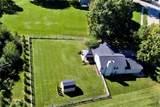 721 Sable Ridge Drive - Photo 25