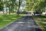 1502 Locust Lane - Photo 11