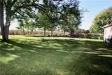 1502 Locust Lane - Photo 12