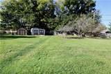 1502 Locust Lane - Photo 17