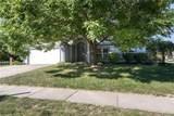 6136 Sandcherry Drive - Photo 2