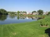 1514 Winding Creek - Photo 26
