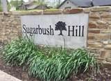 850 Sugarbush Ridge - Photo 46