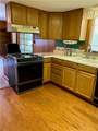 2135 State Road 44 - Photo 11