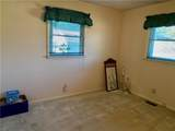 2135 State Road 44 - Photo 19