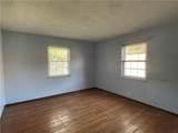 2845 Medford Avenue - Photo 11