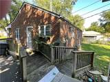 2845 Medford Avenue - Photo 25