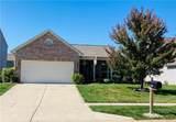 3016 Limber Pine Drive - Photo 1