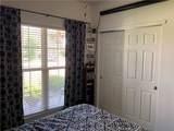 3016 Limber Pine Drive - Photo 16