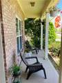 3016 Limber Pine Drive - Photo 3