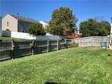 3016 Limber Pine Drive - Photo 21