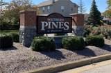 3016 Limber Pine Drive - Photo 22