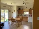 3016 Limber Pine Drive - Photo 5