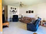 3016 Limber Pine Drive - Photo 6