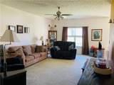 3016 Limber Pine Drive - Photo 7