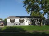 8045 Winchester Place - Photo 1