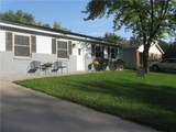 8045 Winchester Place - Photo 2