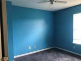 2054 Coldwater Court - Photo 12