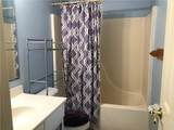 2054 Coldwater Court - Photo 14